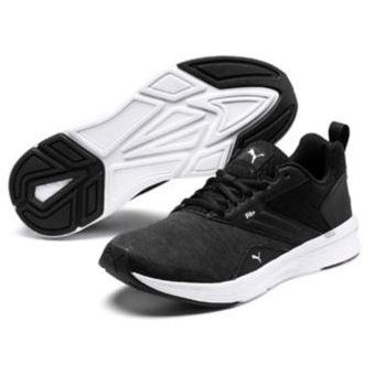 zapatillas running hombres puma