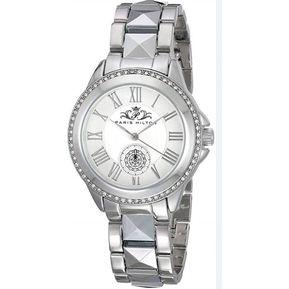Relojes deportivos para mujer a precios bajos sólo en Linio  496a64c52ea0