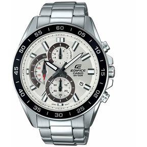 946bda63359d Compra Relojes deportivos hombre Casio en Linio México