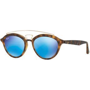 Tienda oficial Ray Ban, gafas de calidad en Linio Colombia 0d41597f8d