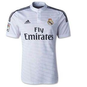 Compra Camisetas deportivas hombre Adidas en Linio Colombia d9ec3ca2b2b4b