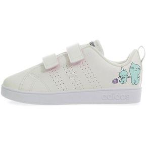 63edcd6fb4d Compra artículos Adidas en Tienda en Línea de Club Premier