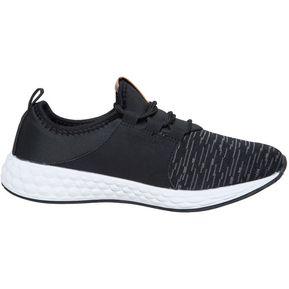 Compra Zapatillas para correr hombre Spalding en Linio Chile bc4b71edcef1f