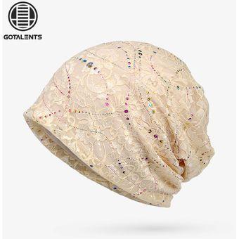 Compra Sombreros Para Unisex- Gorro Baotou Transpirable De-Amarillo ... 8aa0e5baaaf