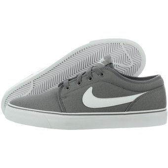 Linio Loki Nike Hombre Tenis Online Gris Colombia Compra TqEFYwfWT
