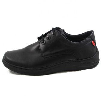 Chaussures Kickers Enfants 1tYuU1oxr