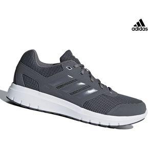 1b437589275 Zapatos Deportivos para Hombre para el rendimiento deseado en Linio