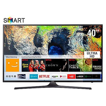 f1372bc51d66a Compra Smart Tv Samsung 40