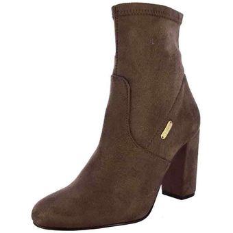 f5149e27cad04 Compra Bota Pepe Jeans Para Mujer Casual - Jana - Taupe online ...