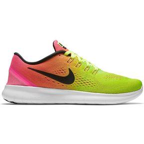 Compra Tenis para Fitness y entrenamiento funcional mujer Nike en