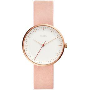 6351c8408 Reloj Fossil para Mujer - the essentialist ES4426