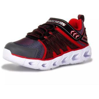 250901d8c7 Compra Zapatillas Skechers Lights - Hypno - Flash 2.0 - Niño online ...