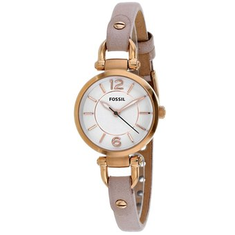 487de0743258 Compra Reloj para Mujer Fossil ES4340 -Blanco online