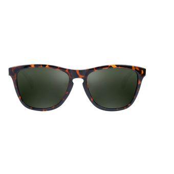 d42b0210d6 Compra Gafas De Sol Polarizadas Carey Marfil Titan online | Linio ...