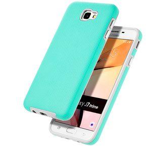 3d205379610 Samsung J7 Prime ¿Dónde comprar al mejor precio México?