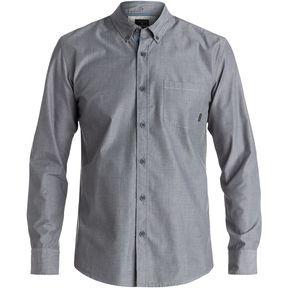 d2cebe50266c8 Camisa QUIKSILVER EVERYWILSDENLS Para Hombre - KRP0