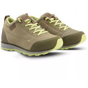 Dek, Superlivianos Chaussures De Sport Pour Les Enfants, Couleur Multicolore, Taille 32 Eu (enfant)