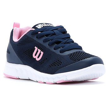 93888bdd87fc2 Compra Tenis deportivos Wilson para dama N2 online