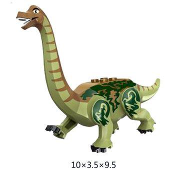 Jurasico Dinosaurios Azul Raptor Vs Indoraptor Indominus T R Green Linio Peru Un055tb0f89gdlpe Explora la isla de dinos world jurassic: jurasico dinosaurios azul raptor vs indoraptor indominus t r green