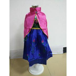 Vestidos Para Niñas Linio México