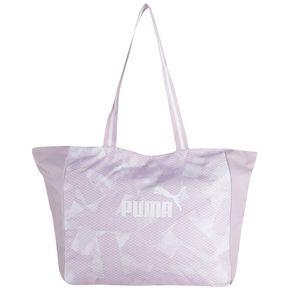 1288e8d174 Bolso Para Dama Puma-Rosado 075400 01 Core Large