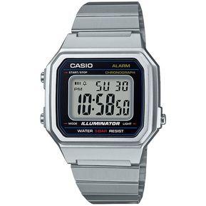 47f2fb250187 Todos los relojes en tendencia a los mejores precios