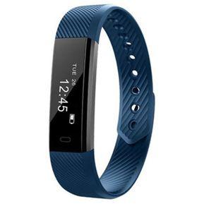 471e3f09c1b7 Compra Accesorios para Smartwatch Generic en Linio Colombia