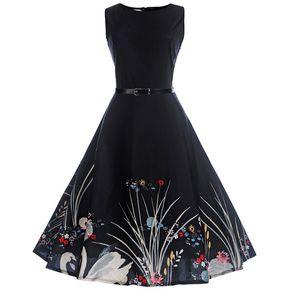d927d269b Compra vestidos en Linio Perú