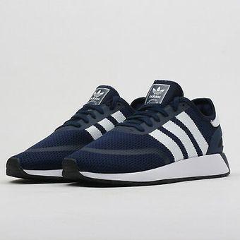 zapatillas adidas n-5923