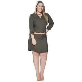c0a3be0777af Marketing Personal Vestidos - Compra online a los mejores precios ...