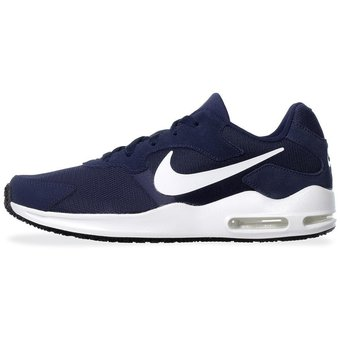 12715cb00d Compra Tenis Nike Air Max Guile - 916768400 - Azul Marino - Hombre ...