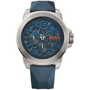 4f08f7934c09 Reloj Hugo Boss Orange New York Mod. 1513376