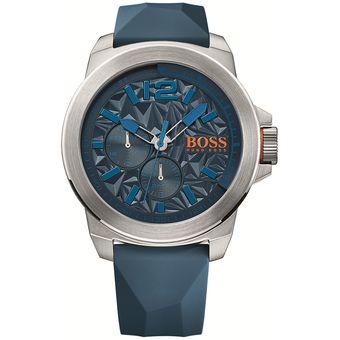 44e2a7252c57 Compra Reloj Hugo Boss Orange New York Mod. 1513376 online
