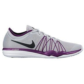Compra Zapatillas para correr mujer Nike en Linio Chile