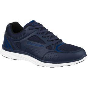 promo code 31d5d 4c8fe Calzado Lennon Azul Para Hombre Croydon