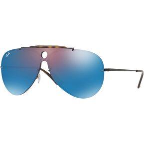 8ee26b6234 Ray Ban, gafas de sol a precios económicos en Linio Colombia