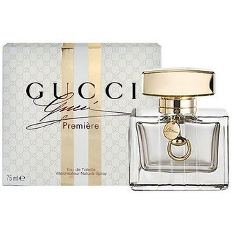 Compra Perfume Gucci Premiere De Gucci 75 Ml Edt Spray Dama online ... 2093c285f007