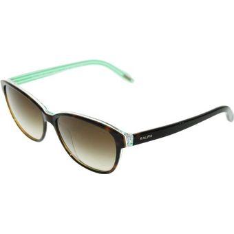 2248133455 Compra Gafas Ralph Lauren RA5128 97613 55 Marron Femenino online ...