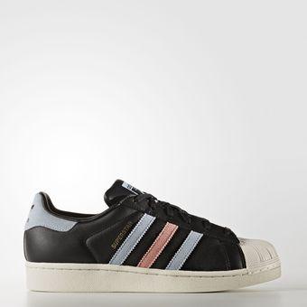 Linio Adidas,Compra Peru Zapatillas Adidas,Compra Linio Zapatillas Adidas Superstar W c8044a