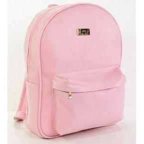 Bolsas Compra Backpacks De Los Mejores A Precios Online Córdoba E92IHDW