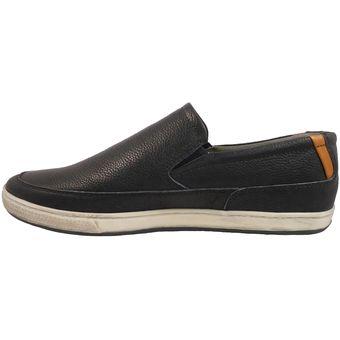 2a67613cb48 Compra Zapatos Calimod 152 Casuales Para Hombre - Azul online ...