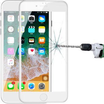 994f84ba689 Baseus Para IPhone 8 Plus Y 7 Plus 0.3mm 9h Dureza A Pantalla Completa Arc