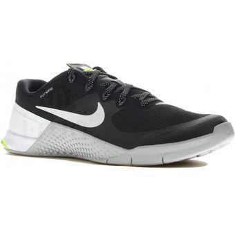 Compra Zapatillas Nike Metcon 2 online Linio Perú