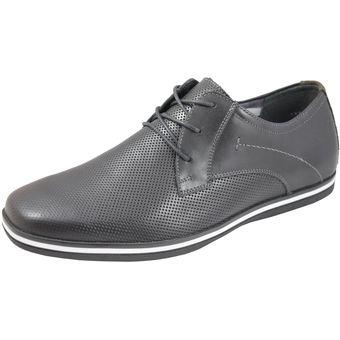 09212ea2ba3 Compra Zapato