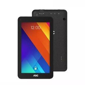 a72e6b03544 Tablets originales de las mejores marcas a precios de locura