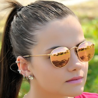 RayBan ROUND METAL RB3447 112 Z2,Ray Ban レイバン RB4101 今こそSALE ... f114c9cf7d40