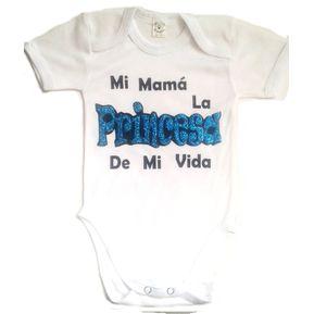 Compra Ropa y Calzado para Niños y Bebés Baby Monster en Linio Colombia c8d5bcd38b60