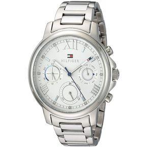 3a2dda804346 Los relojes de mujer para estar a la moda están en Linio Perú