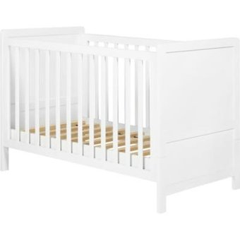 muebles Infantiles Mamas /& papas nube Estantes marfil Niños Dormitorio.