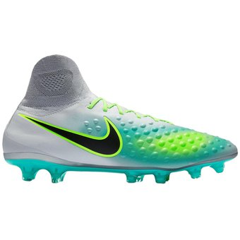 zapatos futbol hombre nike